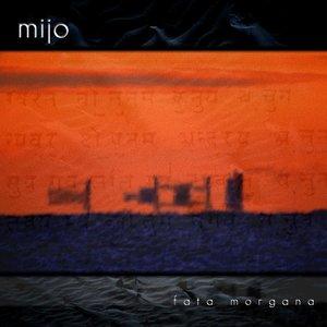 Image for 'MIJO'