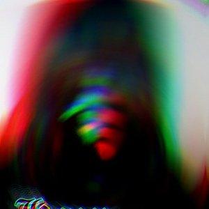 Bild för 'Hazy Goblin'