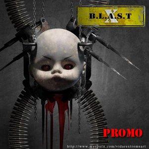 Image pour 'PROMO 2009'