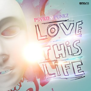 Image for 'Love This Life'