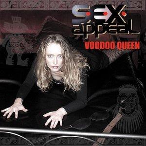 Image pour 'Voodoo Queen - Album Version'