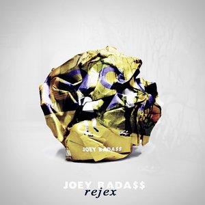 Image for 'Rejex'