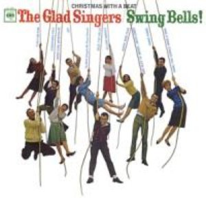 Image for 'The Glad Singers'