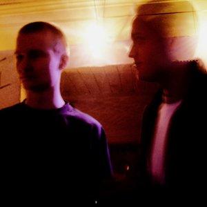 Image for 'Faczyński & Kidd'