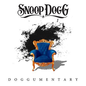 Image for 'Doggumentary'
