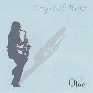 Image for 'Crystal Rose'