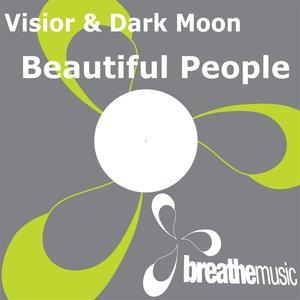 Imagem de 'Beautiful People'