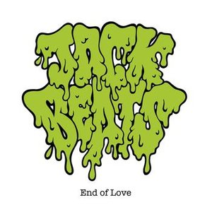Image for 'End Of Love'