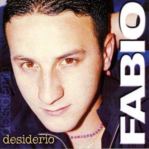 Image for 'Desiderio'