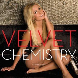 Image for 'Chemistry (Alternative Radio Edit)'
