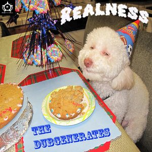 Image for 'The DUBgenerates - Realness'