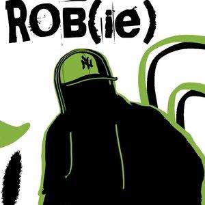Bild för 'Rob (i.e.)'
