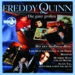 Image for 'Die Ganz Grossen Hits Vol.2'