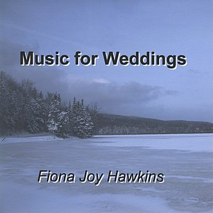 Image for 'Music for Weddings'