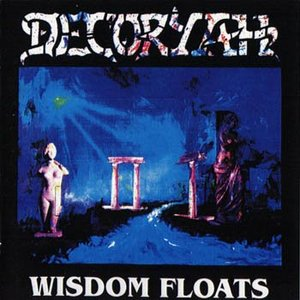 Image for 'Wisdom Floats'