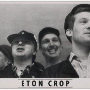 Image for 'Eton Crop'