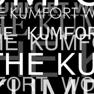 Image for 'THE KUMFORT WOMEN'