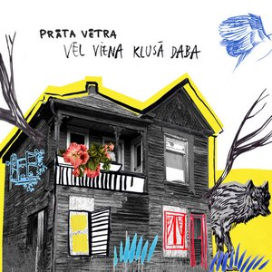 Image for 'Vēl Viena Klusā Daba'