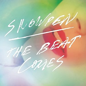 Image pour 'The Beat Comes'