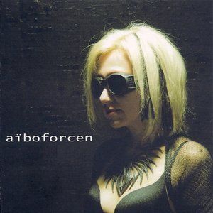 Image for 'Aiboforcen'