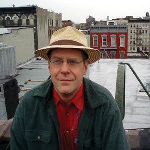 Bild för 'Lee Feldman'