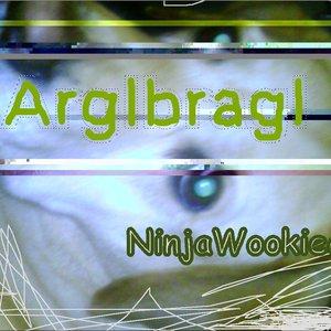 Image for 'Arglbragl'