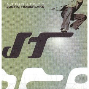 Image for 'A Tribute To Justin Timberlake'