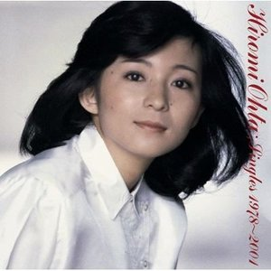 Image for 'Hiromi Ohta Singles 1978-2001'
