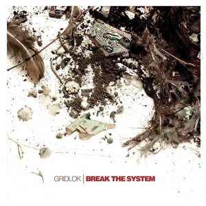 Image for 'Break The System'