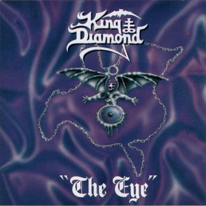 Image for 'The Eye '