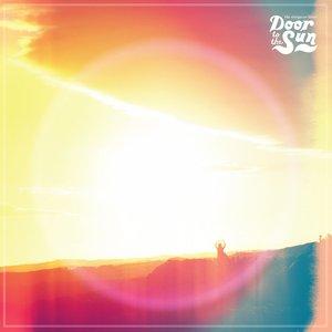 Imagen de 'Door To The Sun'