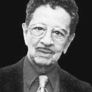 Bild för 'Horacio Salgán'