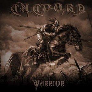 Изображение для 'Warrior Single'