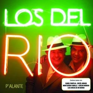 Image for 'P'Alante'