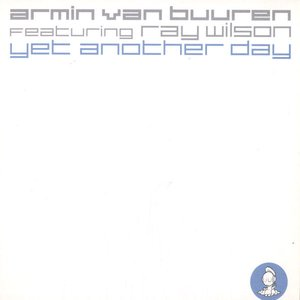 Image for 'Yet Another Day (Rising Star mix)'