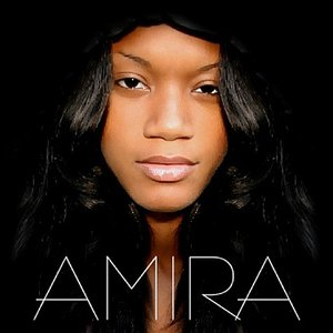 Image for 'Amira'
