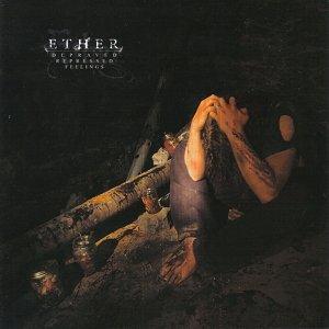 Image for 'Depraved, Repressed, Feelings'