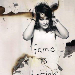 Bild för 'I Blame Coco'