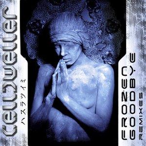 Bild für 'Frozen-Goodbye (Remixes)'
