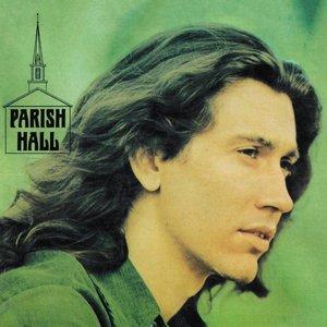 Image for 'Parish Hall'