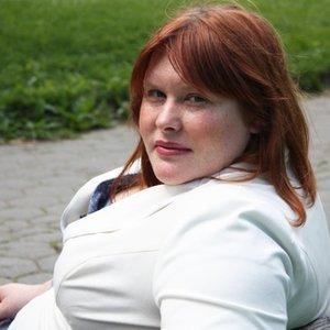 Bild för 'Cassandra Clare'