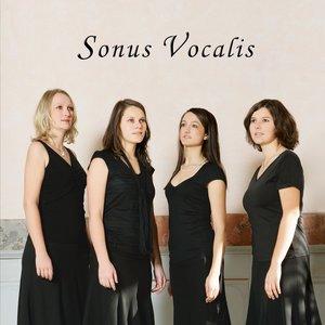 Imagem de 'Sonus Vocalis'