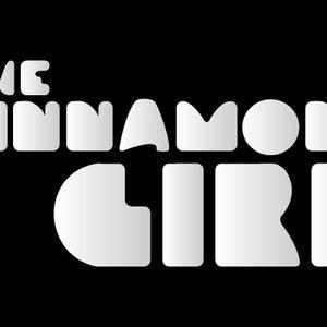 Image for 'The cinnamon girl'