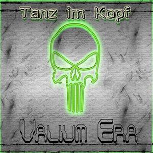 Image pour 'Tanz im Kopf (Single)'