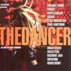 Image for 'Dancer'