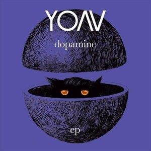Image pour 'Dopamine (EP)'