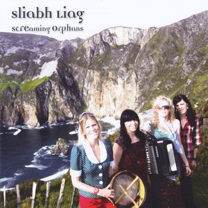Image for 'Sliabh Liag'