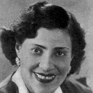 Image for 'Evgenia Verbitskaya'