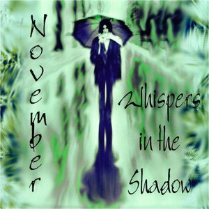 Imagen de 'November'
