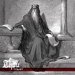 Image pour 'Tyrant'